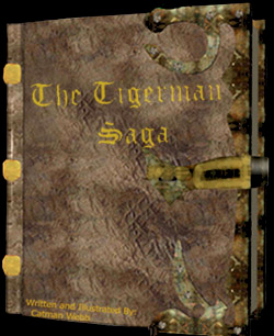 Click to enter The Tigerman Saga